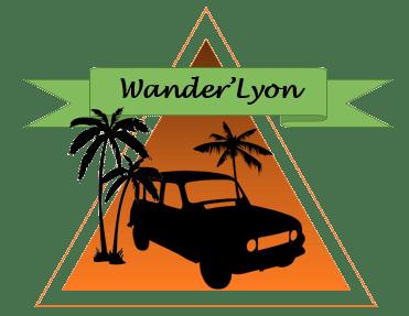 WanderLyon / 4L Trophy 2019